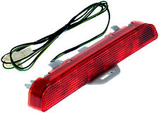 3rdThird Brake Stop Tail Light Dorman 923-402 Fits 05-12 Toyota Avalon