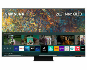 "Samsung QE65QN94A 65"" Neo QLED 4K HDR Smart TV"