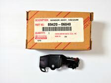 Toyota Camry 2.2L 97-01 New Manifold Pressure Sensor MAP 8942006040 89420-06040