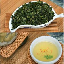perdita di peso del melone verde del tè del lipton e del drago del melone