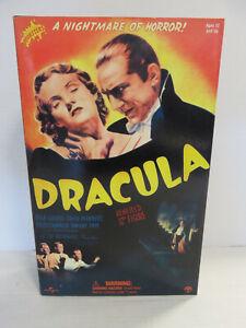 "RENFIELD 12"" Figure Dracula Sideshow Universal Monsters NIB! ZQ/L"