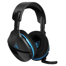 Turtle Beach Earforce Stealth 600 for PS4