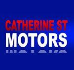 Catherine Street Motors