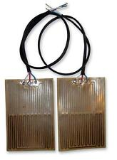 RSI Racing Hi-Power Grip Heater Element Kit GH-1