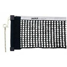 New listing Joola North America JOOLA Replacement Table Tennis Net for WM and Spring Net