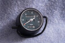 NOS Speedometer Assembly For Honda 1972 CB175K6 CL175K6  37230-342-670