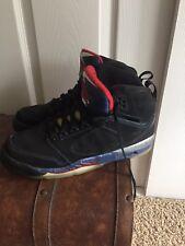 Nike Air Jordan 60 Plus