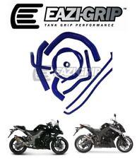 Pièces détachées Kawasaki Pour Z pour motocyclette