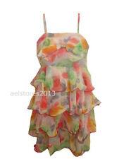 Vêtements roses décontractées pour fille de 6 à 7 ans