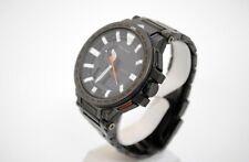 CASIO PROTREK MANASLU PRX-8000YT-1JF   Men's Watch New in Box