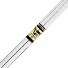 NEW Individual Spare Dynamic Gold XP Steel Iron Shafts - Choose Flex & Fitment