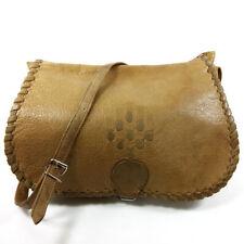 Vintage Bags, Handbags & Cases | eBay