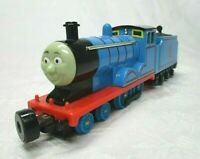 Thomas & Friends BANDAI Tank Engine collection Die-cast series EDWARD 1992