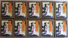 10 Boxes of Feiyan Tea Dieters' Tea Fei yan Slimming Tea Lose Weight, 200TeaBags