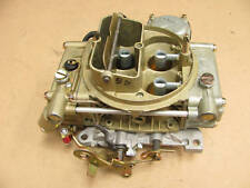 66 Corvette 3370 HOLLEY CARBURETOR 427/390 - carbs carb