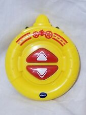 VTech Smart Wheels Replacement Remote Control 1803