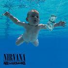 Nirvana - Nevermind - 180gram Vinyl LP & Digital Download *NEW & SEALED*