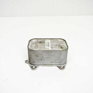 VW TIGUAN 2007 Oil Cooler 03L117021C 2696577
