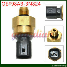 New Power Steering Pump Pressure Switch For Ford Focus MK1 MK2 Lincoln Mercury