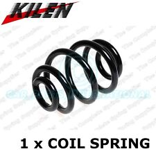 Kilen suspensión trasera de muelles de espiral Para Bmw E46 Compacto parte No. 51022