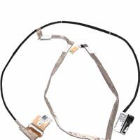 LCD LED LVDS Screen Cable for Dell Inspiron 7000 7557 7559 DD0AM9LC010