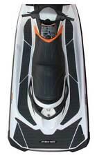 Hydro-Turf Padding Kit For Sea-Doo Gti 130 11-16 /Gti Ltd 155 Se 130/155 12-16