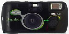 Fujifilm Quicksnap fashion Hochzeitskamera Einwegkamera 27 Aufnahmen Blitz