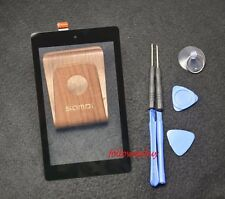 """A+ Touch Glass Panel Digitizer Screen For Amazon Kindle Fire HD 6"""" 8GB/16GB"""