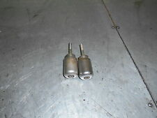 yamaha  xj  900f  bar  ends