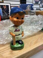 1990 New York Mets Bobblehead