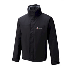 Berghaus RG Thermal 3 in 1 Jacket in size Small