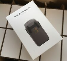 Original DJI Spark Intelligent Flight Battery for Camera Drones UK Stock New