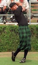 Pro Golfer PAYNE STEWART Glossy 2X3FT Photo Golf Print Poster IN02