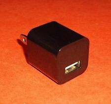 Cube USB Power Adapter Fits Google Chromecast Roku Streaming Amazon Fire Stick