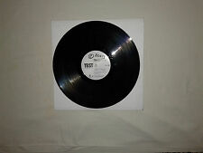 "Julius Papp Feat.D'Layna–Gotta Keep Movin–Disco 12"" Vinile PROMO T.P. USA 2004"