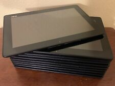 ASUS Transformer Pad TF300T  black Android Tablet