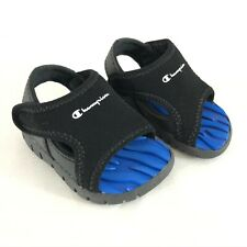 Champion Boys Sandal Baby Shoes for