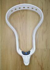 Adidas Eqt Bawse Universal Unstrung Lacrosse Head White