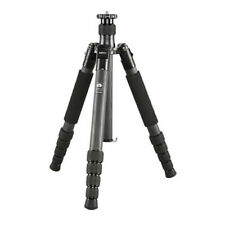 Sirui T-2205X Professional Carbon fiber Camera Tripod Sirui