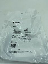 RESMED 16118 MIRAGE SERIES HEADGEAR SMALL