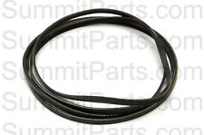Multi V Belt For Whirlpool - 3394652, 790H4, 345675, 4319392, Lb278, 3394653