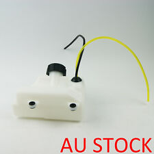 AU fuel tank for HPI Baja 5B 5T Rovan King Motor