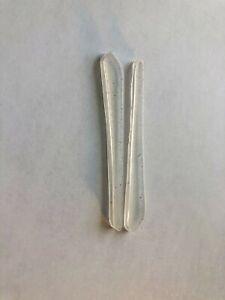 Custom Jupiter Carbon or Jupiter Factory LIte Ear Socks