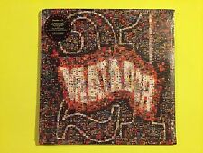 Matador At 21 Collection LP Vinyl Free MP3 Download Sonic Youth Cat Power 2010