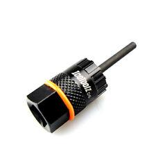 gobike88 Icetoolz Shimano Center Lock Disc Brake Tool 09C1, 151