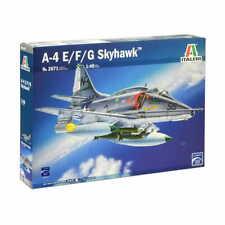 ITALERI 2671 A-4E/F/G Skyhawk 1:48