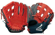 "Easton Pro Youth Jose Ramirez 10.5"" Infielders Baseball Glove PY1050"