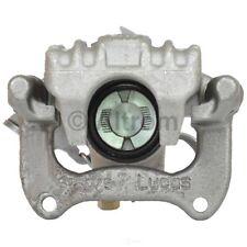 Disc Brake Caliper-DOHC, FWD Rear Left NAPA/ALTROM IMPORTS-ATM 2202118L