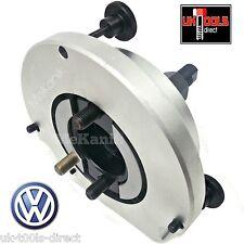 Crankshaft Seal Flange Remover and Installer VW AUDI VAG FIAT 1.4 1.6 16V