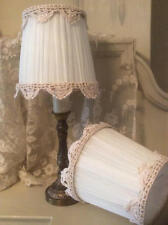 Unbranded French Country Lampshades & Lightshades